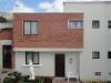 Foto Veraniega Casa en Conocoto 68000