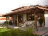 Foto Hermosa casa de venta sector nayon