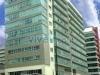 Foto Elite Building Departamento Dos Dorm. Full...