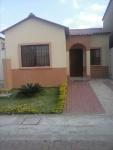Foto Villa club casa amoblada