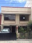 Foto Se Vende Casa Norte de Quito Sector carcelen