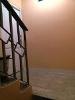 Foto Habitacion amoblada bellavista para estudiante1...