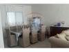 Foto Se vende casa de dos plantas en ciudad de machala