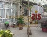 Foto Oferta casa de dos pisos $95.000 barrio las peñas