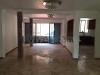 Foto Casa en venta sector sauces 9