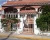 Foto Vendo Casa en Riobamba sector Politècnica/abitare