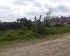 Foto Alangasi, terreno de 382 m2 planos $19.000...