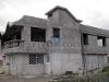 Foto Casa en venta Sangolqui