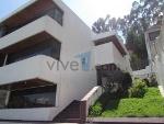 Foto Casa de 450m2 con 15 estacionamientos en el...