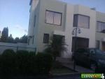 Foto Conocoto, La Moya, Hermosa casa esquinera 200m2...