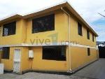 Foto Vendo hermosa casa de 280 mts2 construccion en...