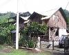 Foto Vendo 160 hectareas sector la troncal