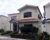Foto Villa vendo en Urbanización Puerto Seymour vía...