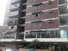 Foto Vendo Departamento Centro de Guayaquil