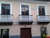 Foto Venta de casa rentera centro historico