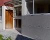 Foto Departamento Duplex en Llano Grande 3 dormitorios