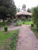 Foto Hermosa Quinta de Arriendo en Puembo