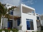 Foto Hermosa casa en Crucita - Manabí