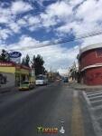 Foto Casa Via San Jose de Moran