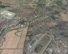 Foto La gloria, terrenos para vivienda en via a...
