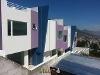 Foto Carcelen venta de hermosas casas en conjunto...