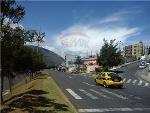 Foto Casa - De Venta - Quito, Ecuador