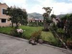 Foto Se arrienda departamento al sur de Quito