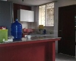 Foto Vendo villa en duran urbanización san gabriel