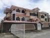Foto Garzota, magnifica casa esquinera en venta!