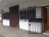 Foto Departamento de 1 Dormitorio en Barrio Cordoba