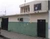 Foto Casa de venta - duran - susana franco