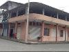 Foto Casa Con Locales Comerciales Y 2do Por Terminar...