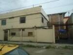 Foto Casas en venta superficie 200 M2, 2...