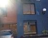 Foto Re/max futuro vende hermosa casa en conjunto...