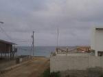 Foto Vendo Casa a crédito directo al pie del mar, en...