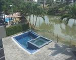 Foto Casa al Lago