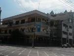 Foto Casa rentera en el centro de guayaquil en venta