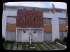 Foto Hermosa Casa en el Valle de Los Chillos