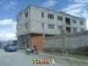 Foto Oportunidad vendo casa rentera en san juan de...