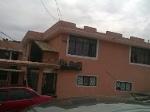 Foto Vendo Casa De Arriendos, En Carcelen.