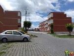 Foto 46.000 casa de venta en alangasi de 72m2 en dos...
