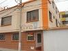 Foto Vendo casa rentera 5 departamentos independientes