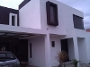 Foto Elegante casa de renta. Luxury House for rent...