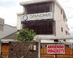 Foto Casa para empresas de 360m2 sector brasil y zamora