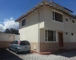 Foto Casa en venta conjuntos residencial en ibarra