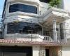 Foto Vendo Casa en Los Almendros - Mario Muriel