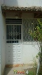 Foto Casa San Jose de Moran Conjunto