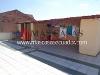 Foto Feria libre $260.000