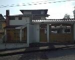 Foto Sector amaguaña linda casa moderna 325m2...