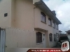 Foto Sector super stock (cv1057) - Casa en Venta en...